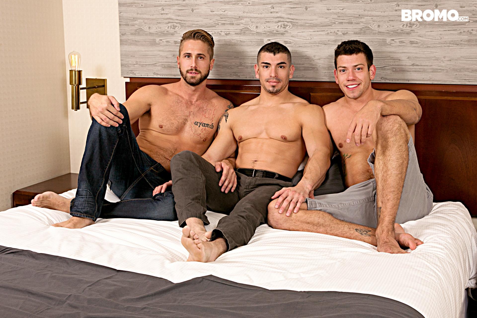 free muscular gay porn