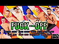UK Hot Jocks: Logan Moore, Billy Rock, Andro Maas, Cory Prince, Nathan Raider, Robbie Rojo, Nathan Hope & Dmitry Osten