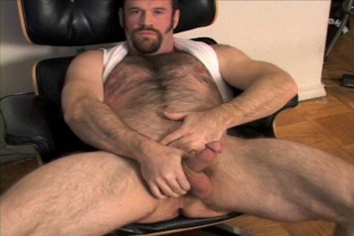 Gay porn big bear