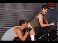 Hot Jocks Nice Cocks: Lucas Knowles, Tucker Scott