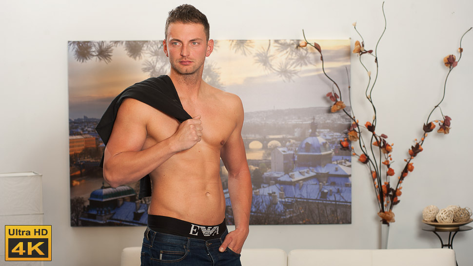 escort gay firenze mansurfer com