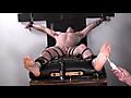 Tickled Hard: Roger Michaels & Franco Dax