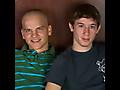 Southern Strokes: Ethan & Ryan C