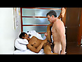 Mikals Anal Sex Treatment