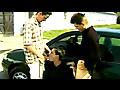 Beddable Boys: Denrico, Krisztian & Gezazsivacs