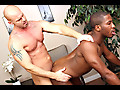 My Gay Boss: JP Richards & Mitch Vaughn