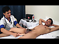 Doctor Twink: Kinky Asian Twink Medical Fetish Ass Play