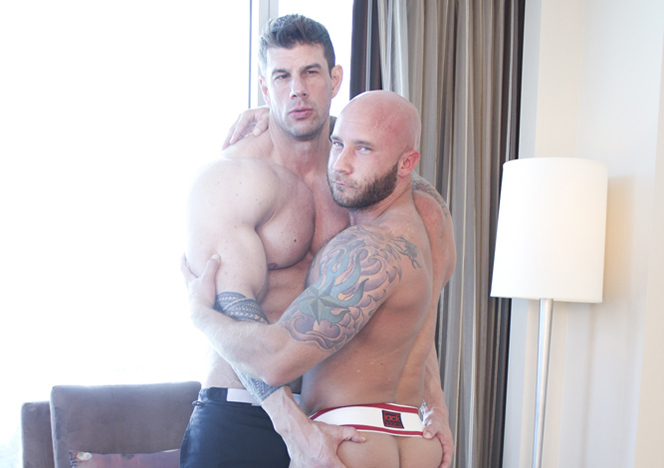 Zeb Atlas Sex Videos 50