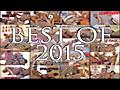 Breed it Raw: BEST OF 2015