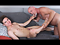 Jake Cruise: Josh Hunter & Jake Cruise